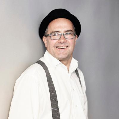Björn Jürgensen