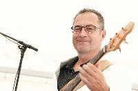 Harald Melchert